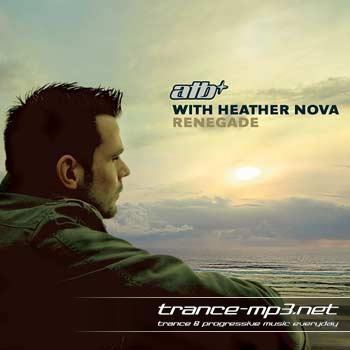 ATB with Heather Nova - Renegade