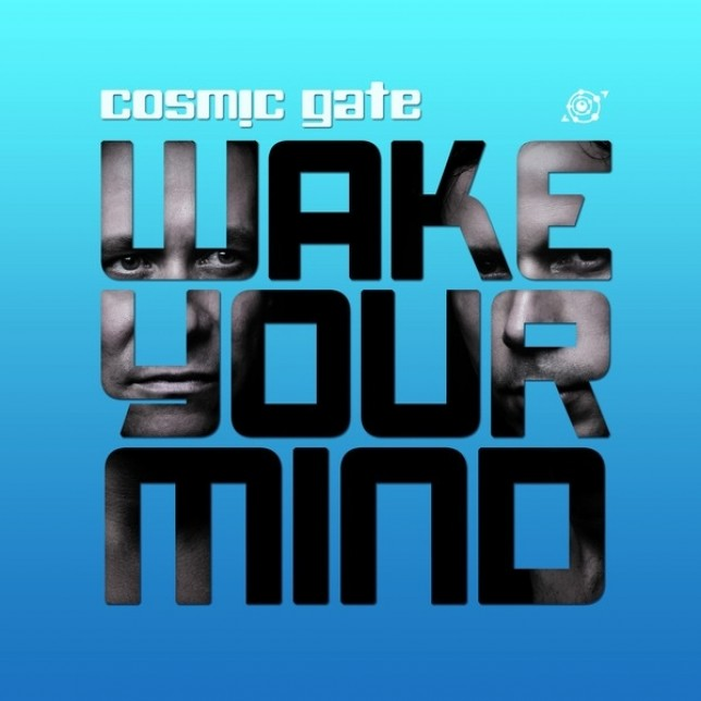 Cosmic Gate - Wake Your Mind Episode 275 (2019-07-12)