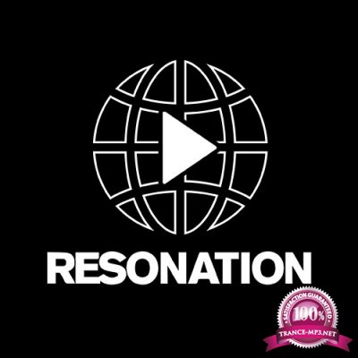 Ferry Corsten - Resonation Radio Episode 006 (2021-01-06)