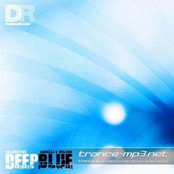 Agnelli And Nelson - Deep Blue Radioshow 056