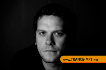 Discover Records presents - John Askew (February 2009)