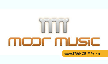 Moor Music (February 2009) - with Andy Moor