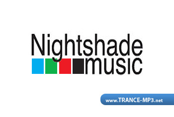 Kris B Presents - Nightshades 013 (October 2009)