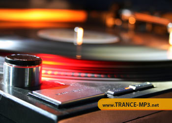 Martin In The Mix - Vocal Trance Nation Episode 10