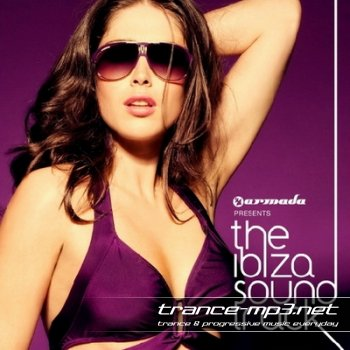 Armada Presents The Ibiza Soundtrack (2010)
