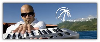 DJ Shah – The Ultimate Chillout Collection (2010) (20-06-2010)