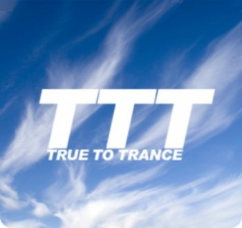 Ronski Speed - True to Trance (August 2010) (25-08-2010)