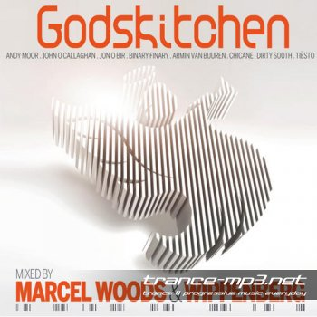 VA-Godskitchen 3D Mixed By Marcel Woods and Wippenberg-WEB-2010-PWT