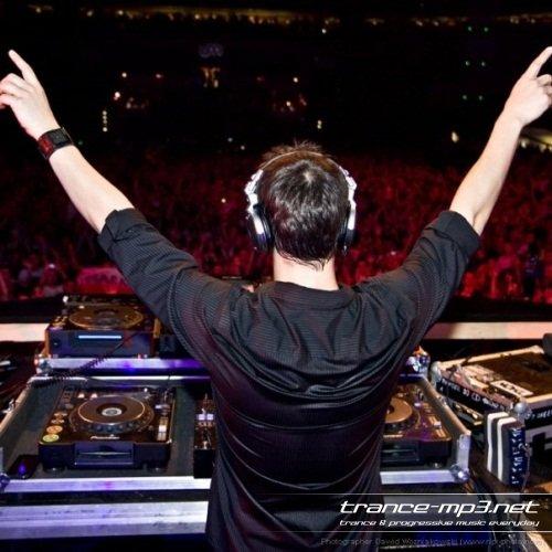 Markus Schulz - A State of Sundays 021 (30-01-2011) » Trance Music MP3 - Armin van Buuren ...