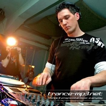 Ronski Speed - True to Trance (January 2011) (19-01-2011)