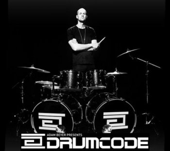 Adam Beyer - Drumcode 081 Live @ The Mid, Chicago (17.02.2012)