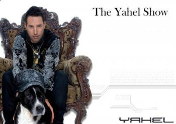 Yahel - The Yahel Show (May 2011) (23-05-2011)