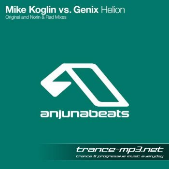 Mike Koglin vs. Genix - Helion-WEB-2011