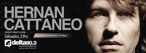 2012.01.06 - HERNAN CATTANEO - RESIDENT 035 @ DELTA FM 90.3   1310518930_hernan-cattaneo-resident-010