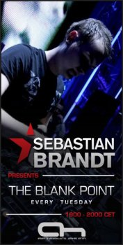 Sebastian Brandt - The Blank Point 158 19-07-2011