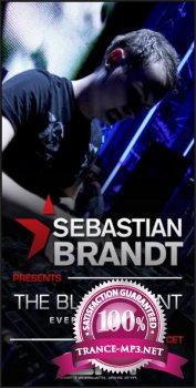 Sebastian Brandt - The Blank Point 160 16-08-2011