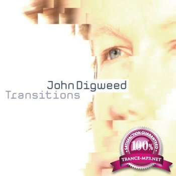 John Digweed - Transitions Episode 365 GM Sean Keeting 29-08-2011