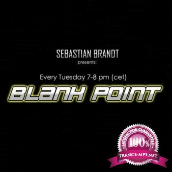 Sebastian Brandt - The Blank Point 168 01-11-2011