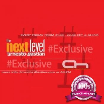 Ernesto vs. Bastian - The Next Level Exclusive 053 02-12-2011