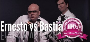 Ernesto vs Bastian - The Next Level The Best Of 2011