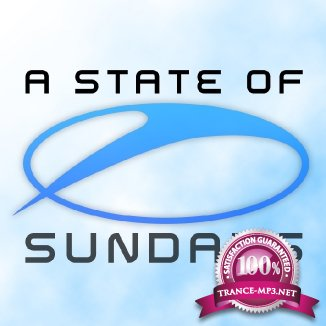 A State of Sundays 08-01-2012