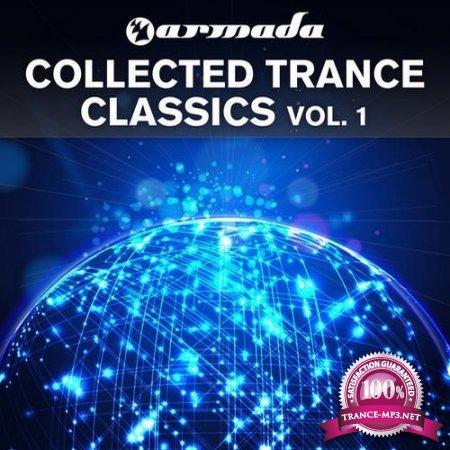 Ransom - My Dance (Ferry Corsten Remix)