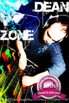 Dean Zone feat. Rinski - Event Horizon 068 (March 2012) 28-03-2012