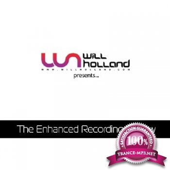 Will Holland - Enhanced Sessions 155 (guests Tritonal) 03-09-2012