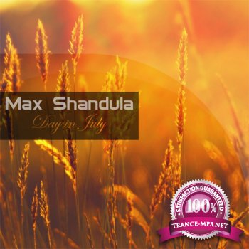 Max Shandula - Day in July