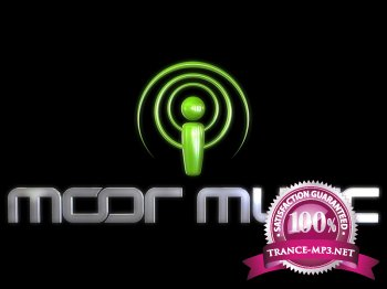 Andy Moor - Moor Music Episode 089 (11-01-2013)