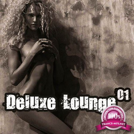 Deluxe Lounge 01 (2013)