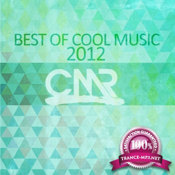 Best Of Cool Music 2012 (2013)