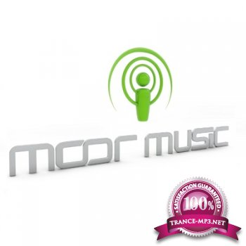 Andy Moor presents - Moor Music Episode 094 (22-03-2013)
