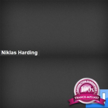 Nikki Haddi (May 2013) - with Niklas Harding guest Artento Divini (2013-05-18)
