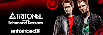 Tritonal & Juventa - Enhanced Sessions 194 (03-06-2013)