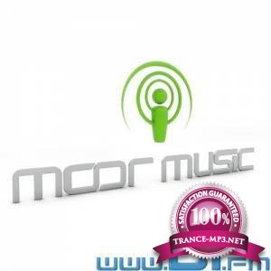 Andy Moor presents - Moor Music Episode 104 (23-08-2013)