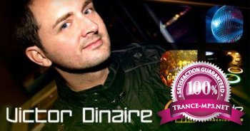 Victor Dinaire - Lost Episode 365 (guest John 00 Fleming) (16-09-2013)