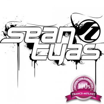 Sean Tyas - Tytanium Sessions 206 (2013-10-07)