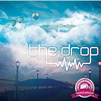 The Drop - The Drop 099.5 (guest Designer Drugs) (2014-01-02)