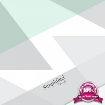 Tee-Ex - Simplified (2014)