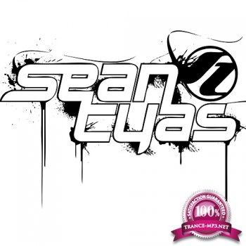 Sean Tyas - Tytanium Sessions 210 (2014-02-03)