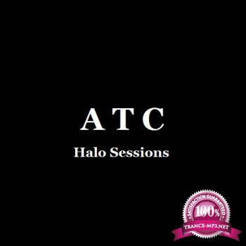 Above the Clouds - Halo Sessions 138 (2014-03-13) (SBD)