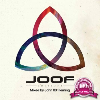 JOOF Editions (Mixed By John 00 Fleming)
