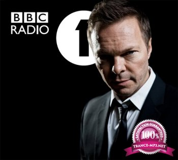 Pete Tong - The Essential Selection (2014-05-30)