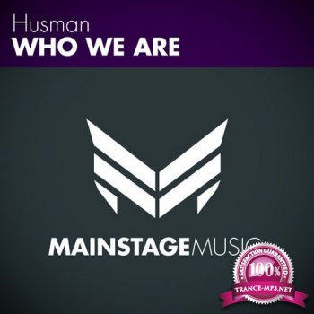 Husman - Who We Are