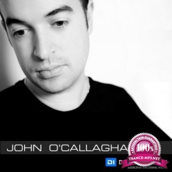 John O'Callaghan - Subculture 090 XL (2014-07-14)