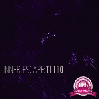 Inner Escape Exclusive - 11T11001 (August 2014) (2014-08-13)