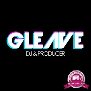 Gleave - Lost Sessions 044 (2014-08-29)