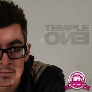 Temple One - Terminal One 106 (2014-10-01)
