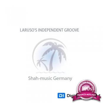 Brian Laruso - Independent Groove 102 (2014-10-21)